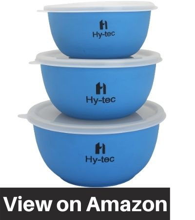 H-Hy-tec-Microwave-Safe-Storage-Containers