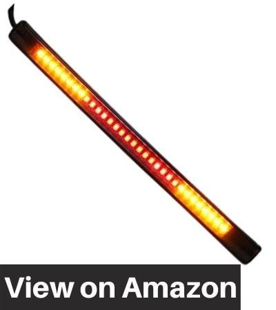 Hard-Knit-WV001RCA0078-ATV-Universal-Flexible-Led-Strip-Tail-light