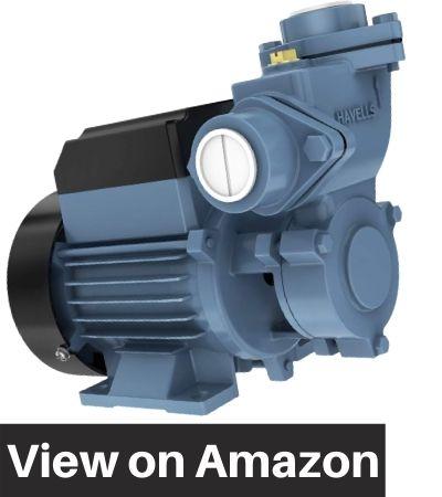Havells-Hi-Flow-MX1-Series-Centrifugal-Water-Pump-1HP