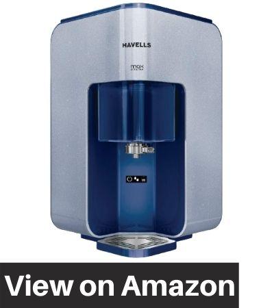 Havells-Max-Alkaline-Water-Purifier