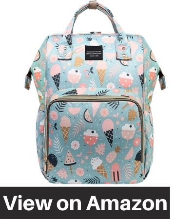 House-of-Quirk-Baby-Diaper-Bag-Maternity-Backpack