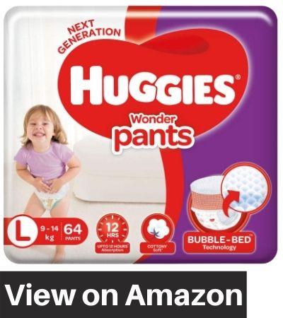 Huggies-Wonder-Pants-Baby-Diapers