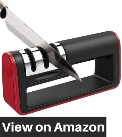 KACOOL-Kitchen-Knife-Sharpener-3-Stage-Profession-Knife-Sharpening-Tool