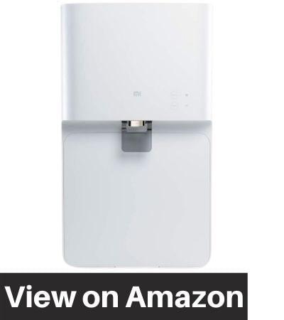 Mi-Smart-(MRB13)-RO-UV-Water-Purifier