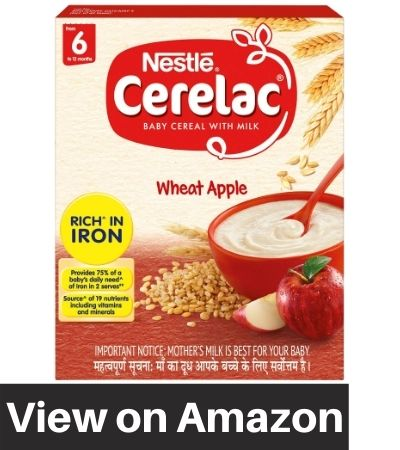 Nestle-Cerelac-Baby-Cereal-with-Milk