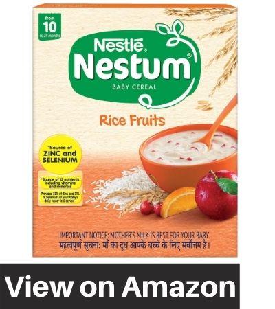 Nestle-Nestum-Infant-Cereal