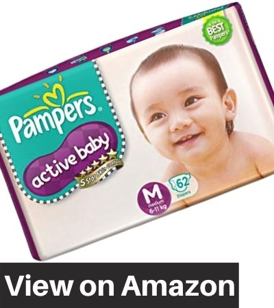 Pampers-Active-Baby-Diapers-m