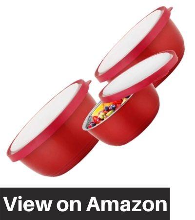 Parasnath-Microwave-Safe-Euro-Lid-Bowl-Set