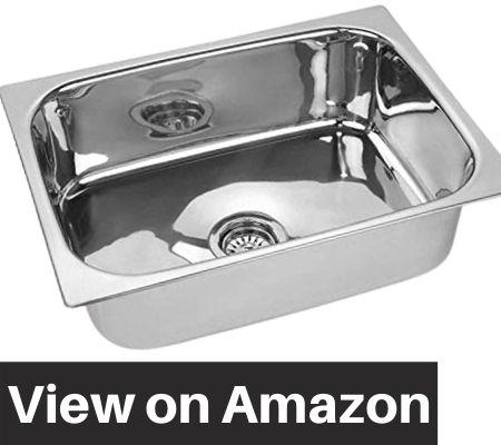 Prestige-Oval-Bowl-Stainless-Steel-Vessel-Sink