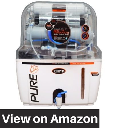 Ruby-Economical-TDS-Controller-RO-UV-Water-Purifier