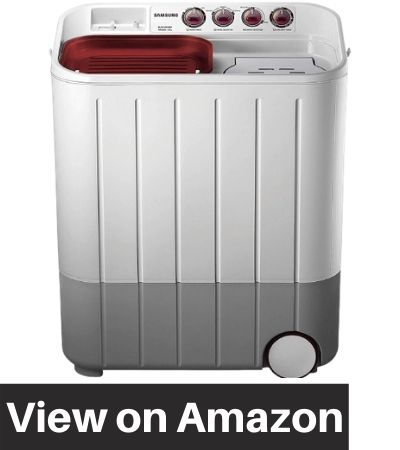 Samsung-6.5-kg-Semi-Automatic-Top-Loading-Washing-Machine