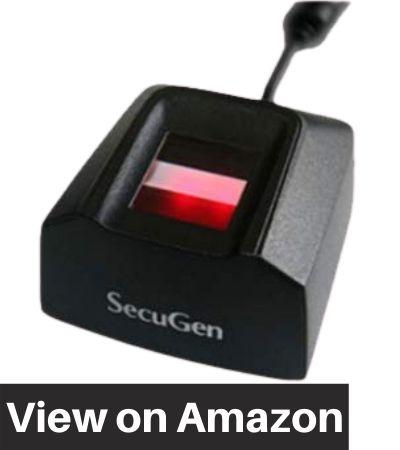 SecuGen-Hamster-Pro-20-Fingerprint-Scanner