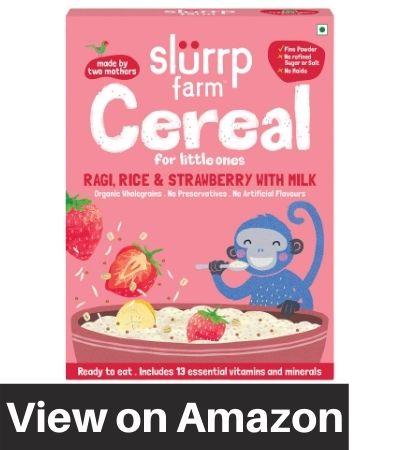 Slurrp-Farm-Organic-Baby-Cereal