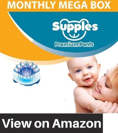 Supples-Baby-Diaper-Pants