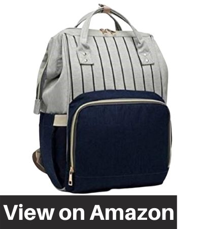 The-Baby-Co-Diaper-Bag-Backpack