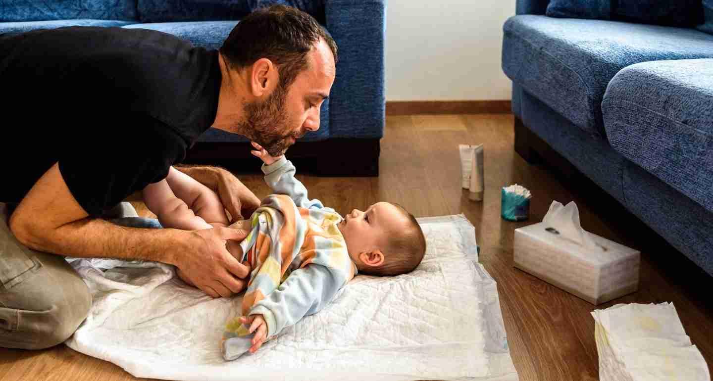 Top-Baby-Diaper-India