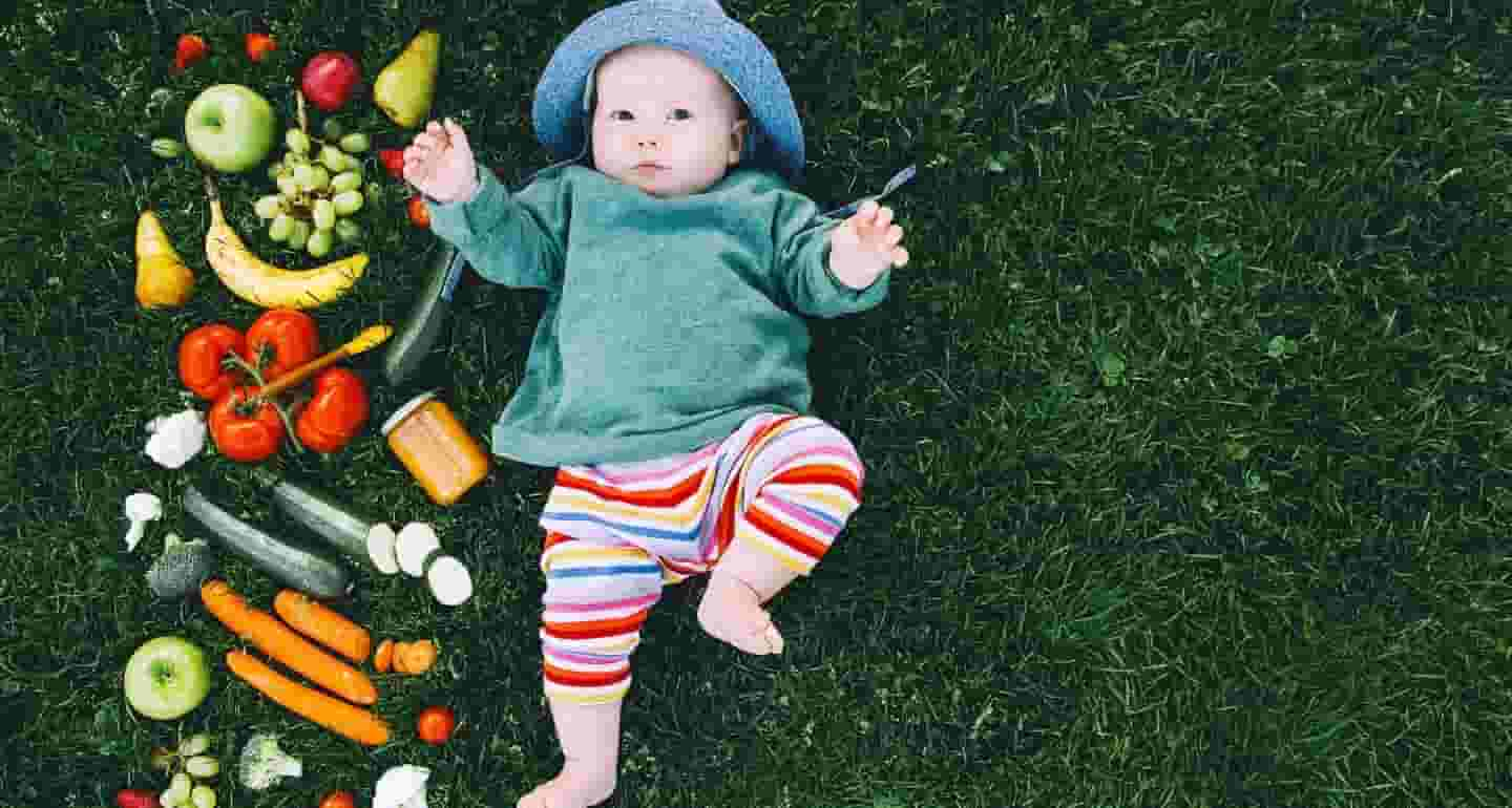 Top-Baby-Food-Products-India