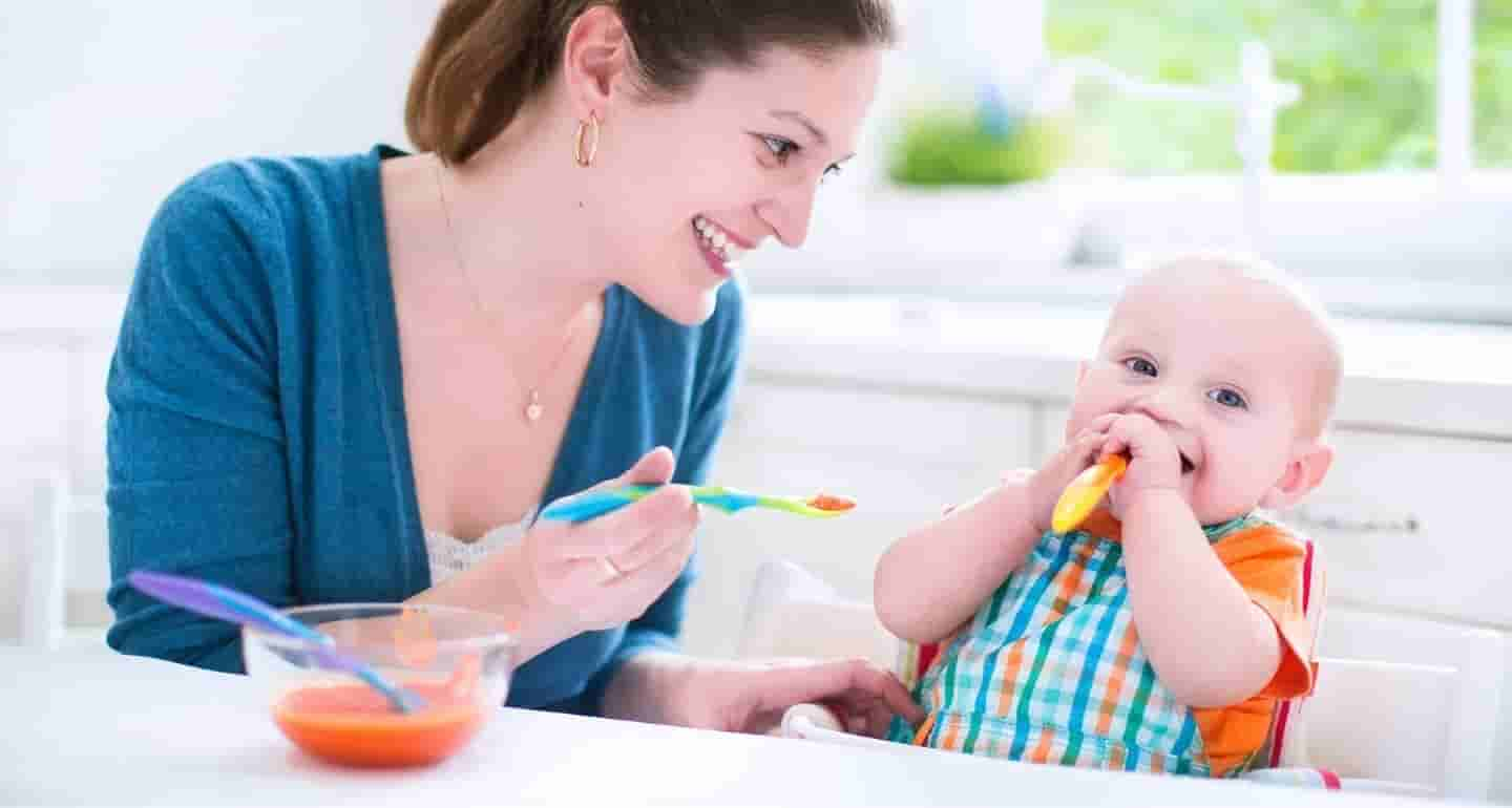 Top-Baby-Food-Products-in-India