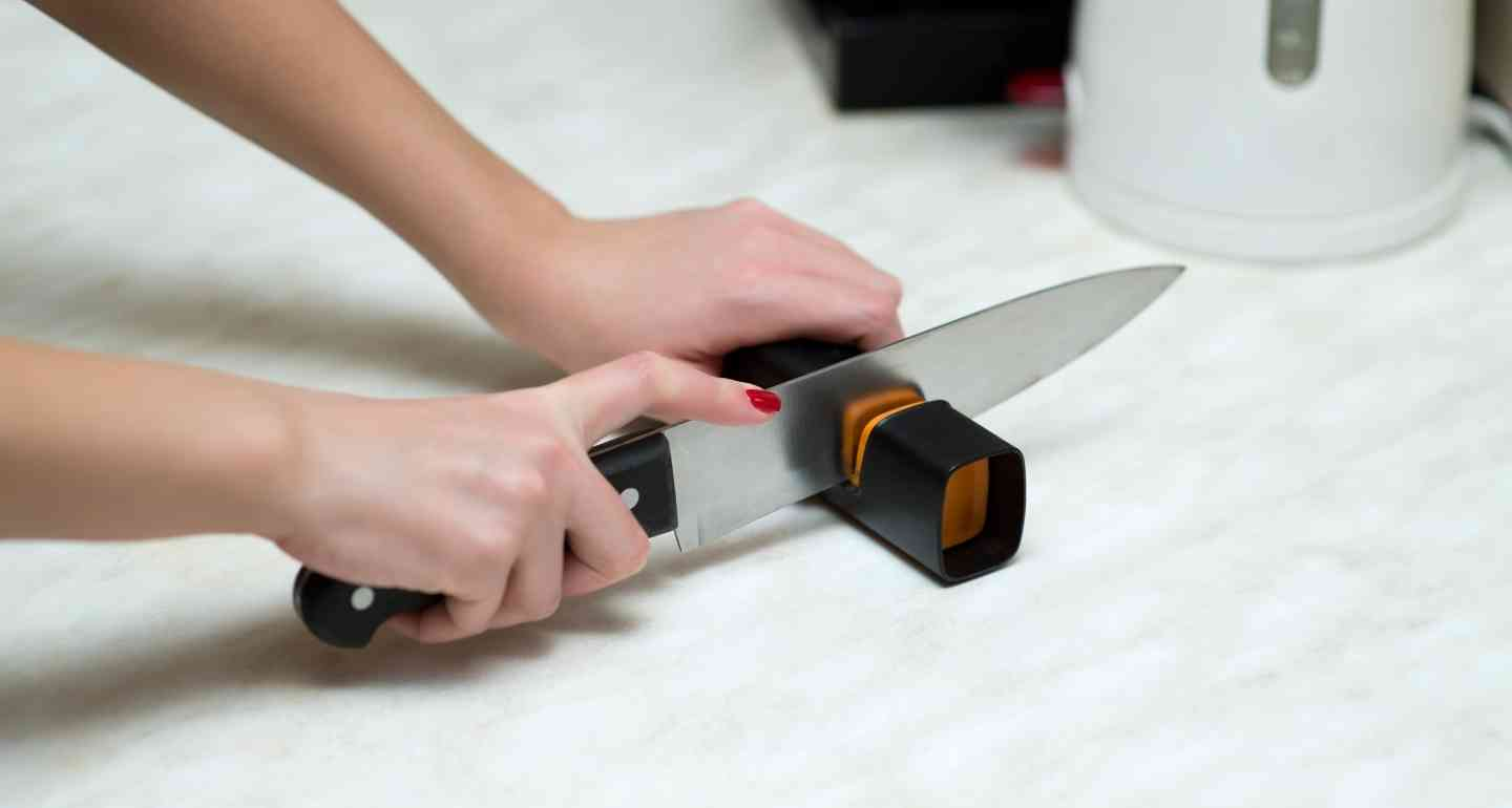 Top-Best-Knife-Sharpeners-in-India