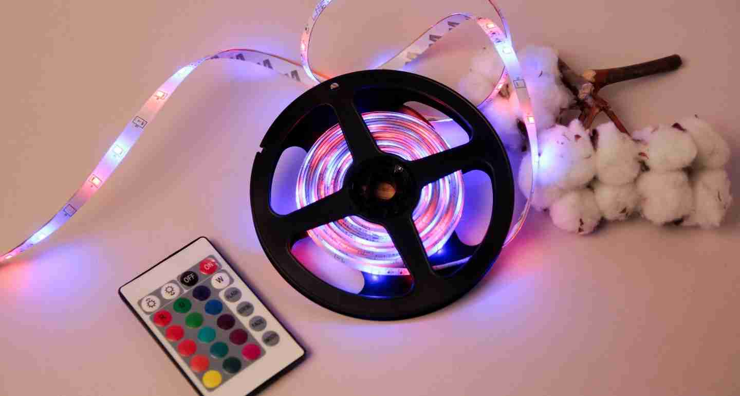 Top-Best-LED-Strip-Lights-in-India