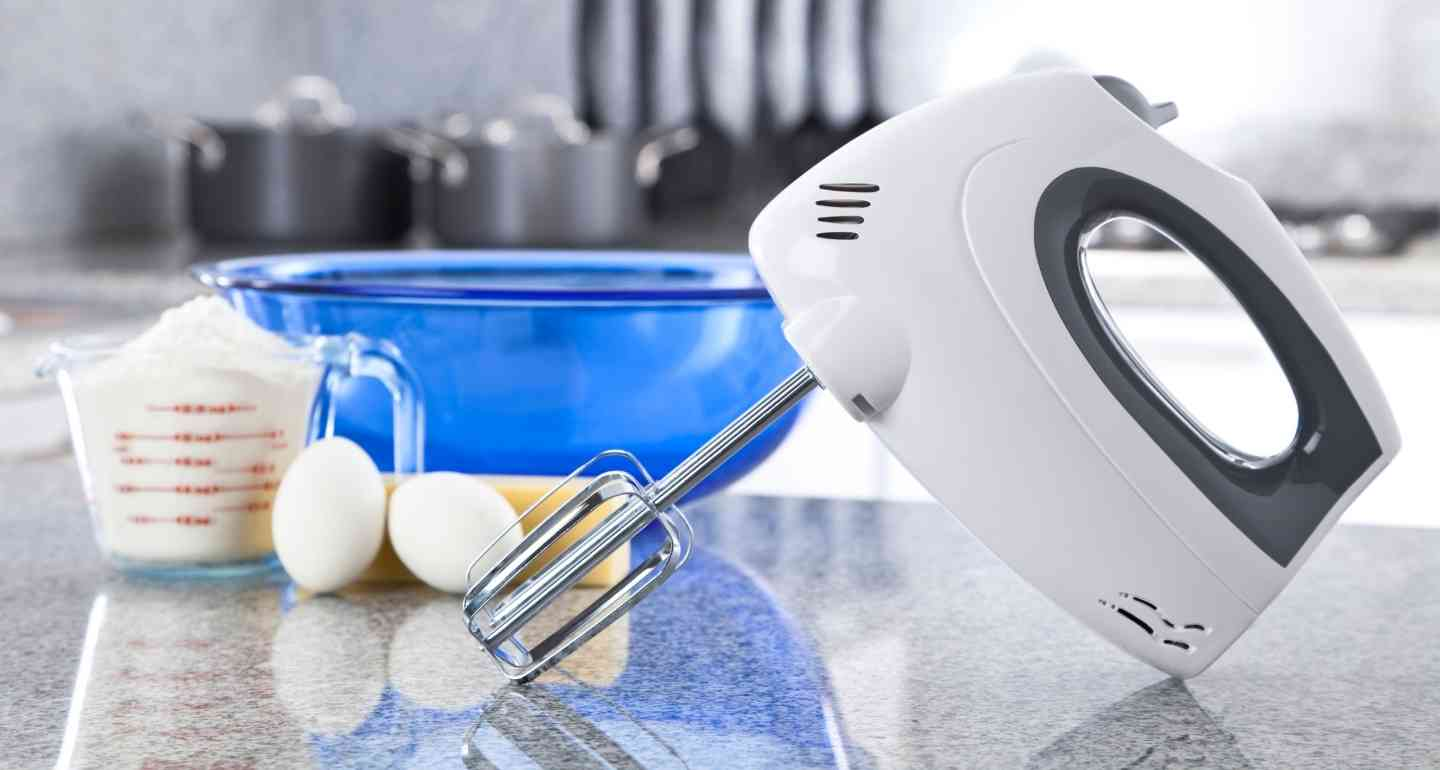 Top-Electric-Hand-Mixers-India