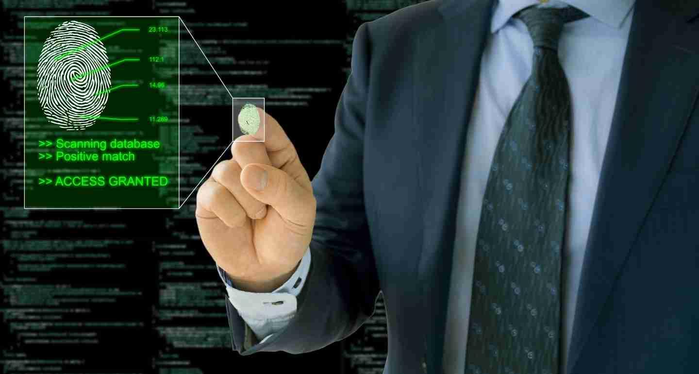 Top-Fingerprint-Scanners-India
