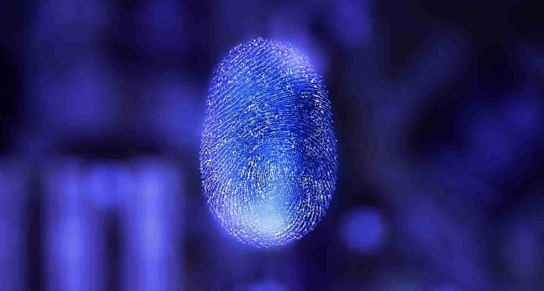 Top-Fingerprint-Scanners-in-India