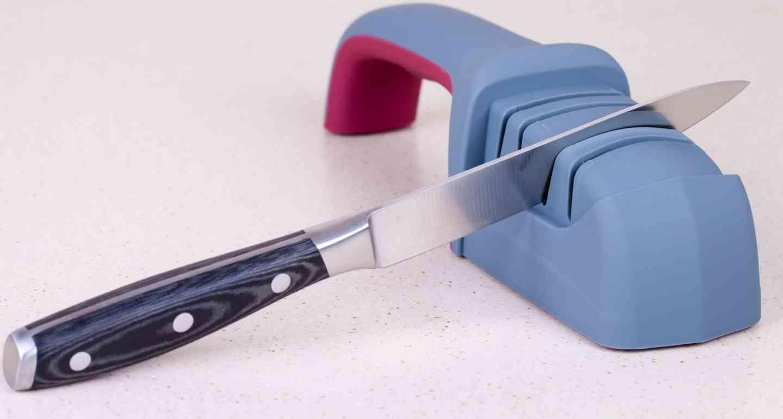 Top-Knife-Sharpener-in-India