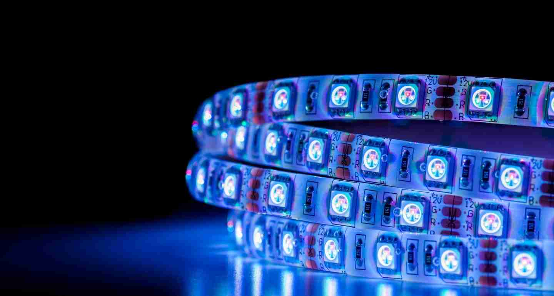 Top-LED-Strip-Light-India