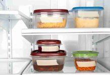 Top-Microwave-Utensils-in-India