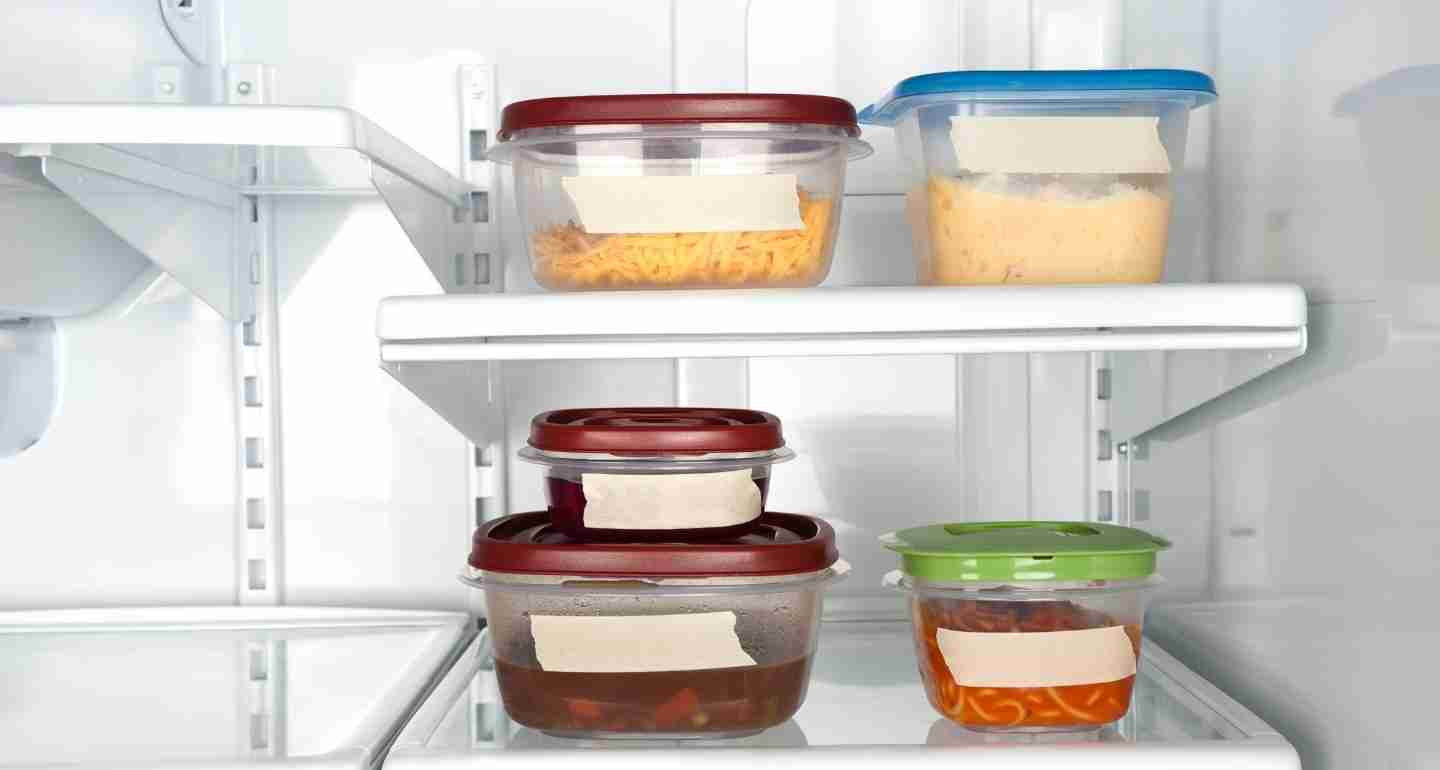 Top-Microwave-Utensils-in-India
