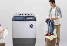 Top-Semi-Automatic-Top-Loading-Washing-Machine-India