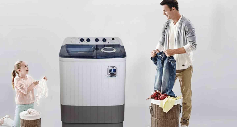 Top-Semi-Automatic-Top-Loading-Washing-Machine-India