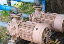 Top-Water-Pump-in-India