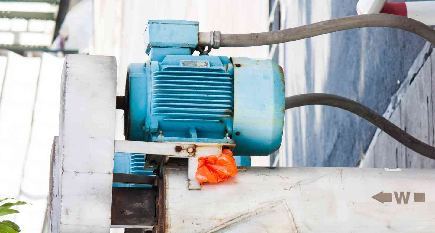 Top-Water-Pumps-in-India
