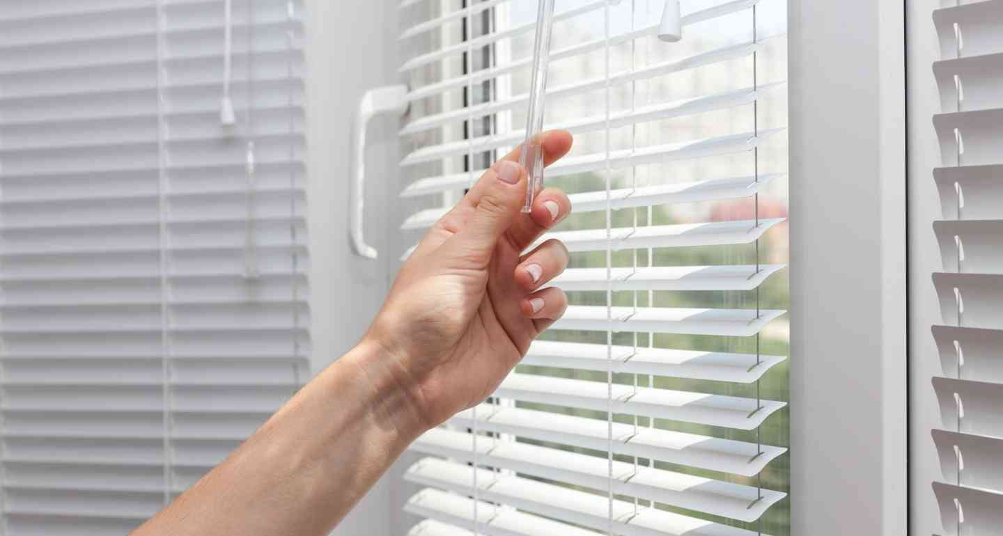 Top-Window-Blinds-and-Shades-in-India