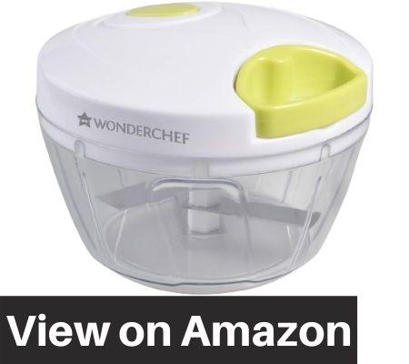 Wonderchef-63152935-String-Plastic-Chopper