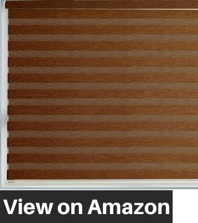 ZEBRA-BLINDS-Polyester-Blend-Wooden-Blind-for-Window