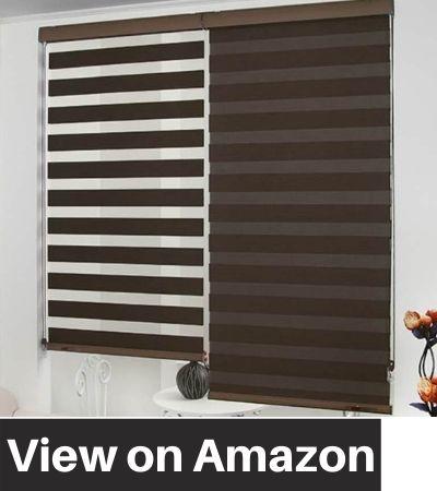 Zebra-Blinds-for-Windows