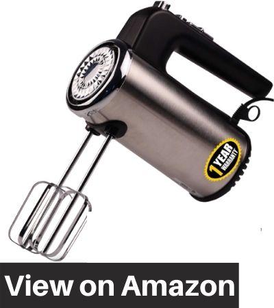 iBELL-HM620L-Hand-Mixer