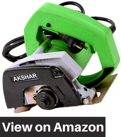 AKSHAR-Marble-Cutter-Machine