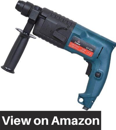 Aimex-Rotary-Hammer-Drill