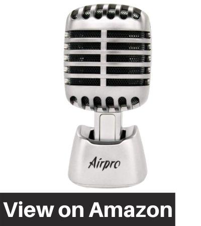 Airpro-Mic-Man-Ocean-Escape-Car-Air-Freshener