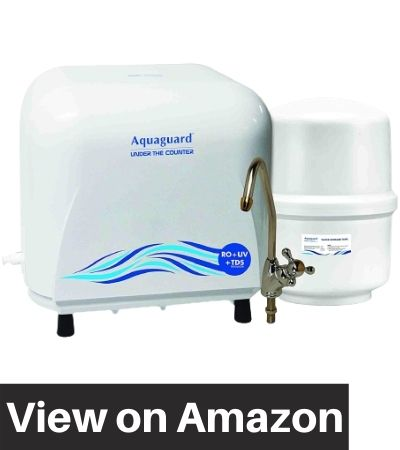 Aquaguard-UTC-RO-UV-MTDS-Water-Purifier