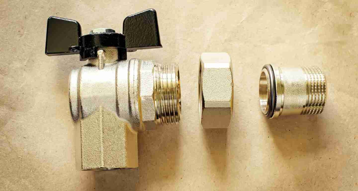 Best-Angle-Valves-in-India