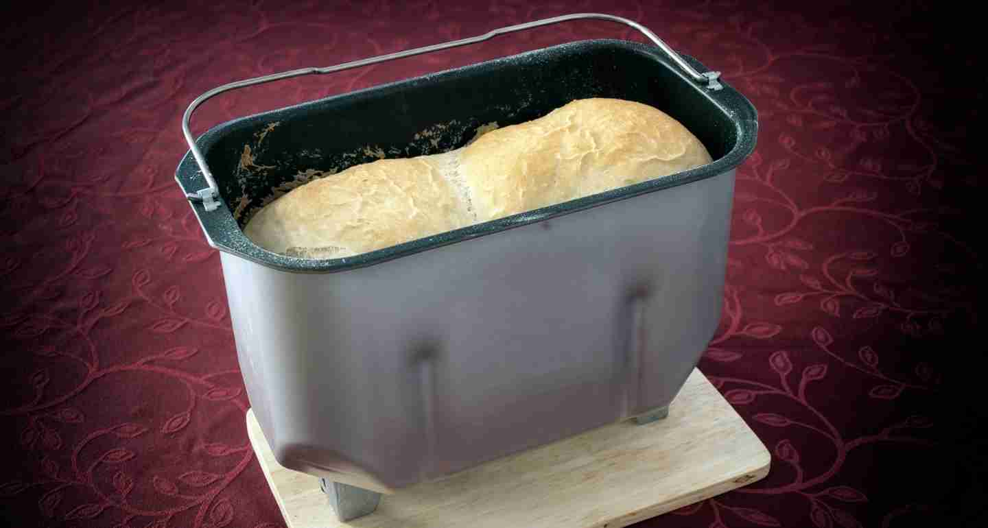 Best-Bread-Maker-in-India