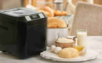 Best-Bread-Makers-in-India