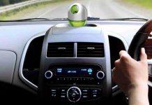 Best-Car-Air-Freshener-India