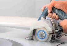 Best-Marble-Cutter-India