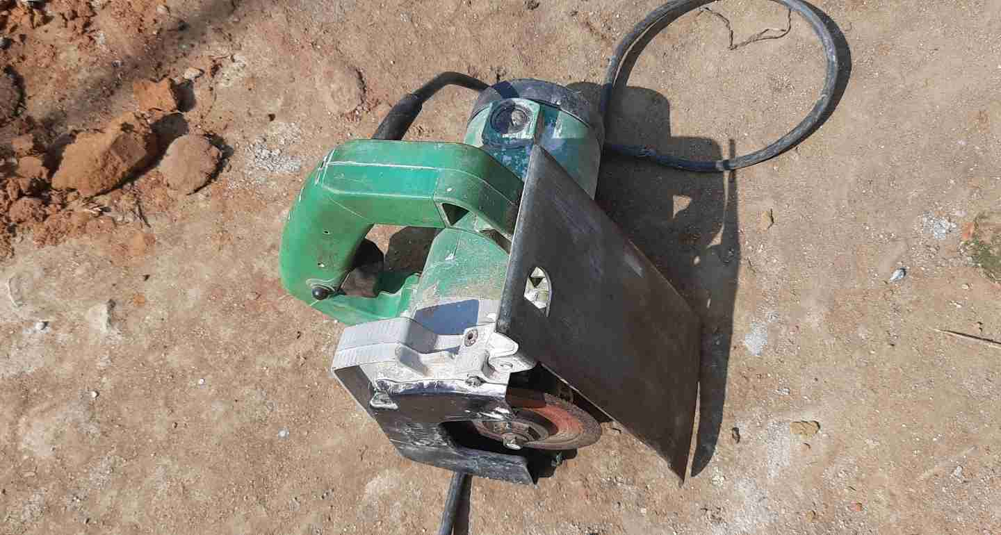 Best-Marble-Cutter-in-India